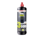 Menzerna final finish FF3000 250 ml.