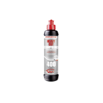 Menzerna HC400 heavy cut 250 ml.