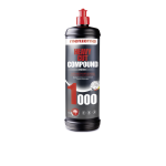 Menzerna heavy cut HC1000 250 ml.