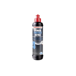 Menzerna power protect wax - sealer 1 ltr.