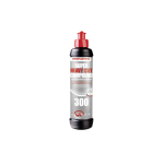 Menzerna super heavy cut SCH300 250 ml.