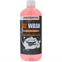 Menzerna MZwash shampoo