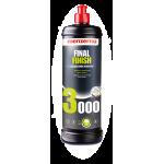 Menzerna final finish FF3000 1 ltr.