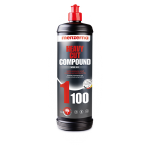 Menzerna heavy cut HC1100 1 ltr