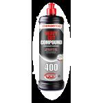 Menzerna HC400 heavy cut 1 ltr.