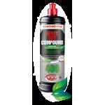 Menzerna heavy cut 400 green line - VOC free - 1 ltr.
