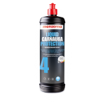 Menzerna liquid carnauba protection 250 ml.