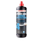 Menzerna power lock ultimate protection 250 ml.