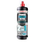 Menzerna power protect ultra 2 in 1 - 250 ml
