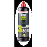 Menzerna 3800 super finish 250 ml.