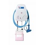 Spraycentrale - Hygiëne