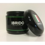 Monello ibrido wax