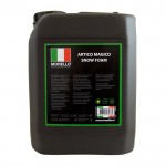 Monello artico magico snow foam 5000 ml.