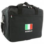 Monello Cubo XL bag