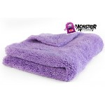 Monster Microfiber Purple monster