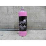 Onitsarse pink velvet dash & plastic cleaner 500 ml.