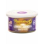 Paradise Air - Lemon  Lavender