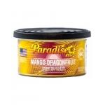 Paradise Air - Mango Dragonfruit