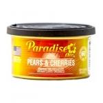 Paradise Air - Pears & Cherries