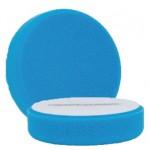 Polijstschijf blauw/ fijn Ø 50 mm
