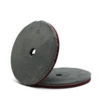 Autochem MF pad - extra cutting 80 mm