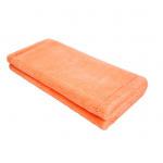 Purestar supreme drying towel