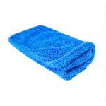 Purestar duplex drying towel small