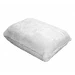 Purestar polar white washpad