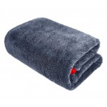 Purestar twist drying towel medium