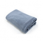 Purestar superior drying towel L