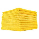 Edgeless 365 premium yellow - 10 pack