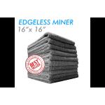 Edgless miner 41 x 41