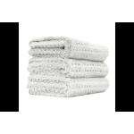 Platinum pluffle towel 40 x 59