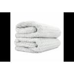 Platinum pluffle towel 51 x 102!!