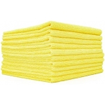 Edgeless 300 yellow - 25 pack!!