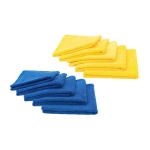 Edgeless 300 blue/yellow - 50 pack!!