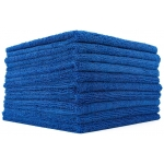 Edgeless 365 premium blue - 10 pack