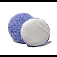 The Ragcompany wax applicator - pocket