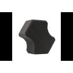 TRC - The Ultra Black Sponge