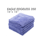 Eagle edgeless 350 lavendel