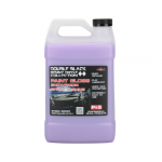 P&S paint gloss showroom shine  gallon