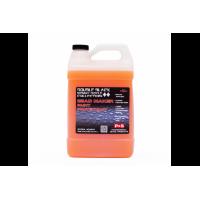 P&S beadmaker gallon - tijdelijk niet leverbaar!