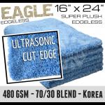 Eagle edgeless 41 x 69