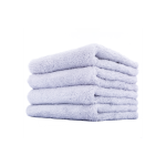 Eagle Edgeless detailing towel ice-grey