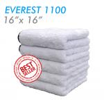 Everest 1100 GSM