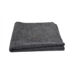 Edgeless 365 premium detailing towel - The Miner