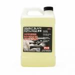 P&S Xpress interior cleaner  gallon
