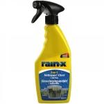 Rain-X 2-in-1 glasreiniger + antiregen