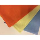 Microvezel plus 3 kleuren