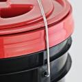 Autobrite bucket - gamma seal - dirt guard